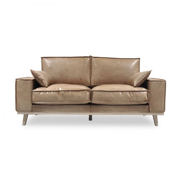Polstersofa Brian 240