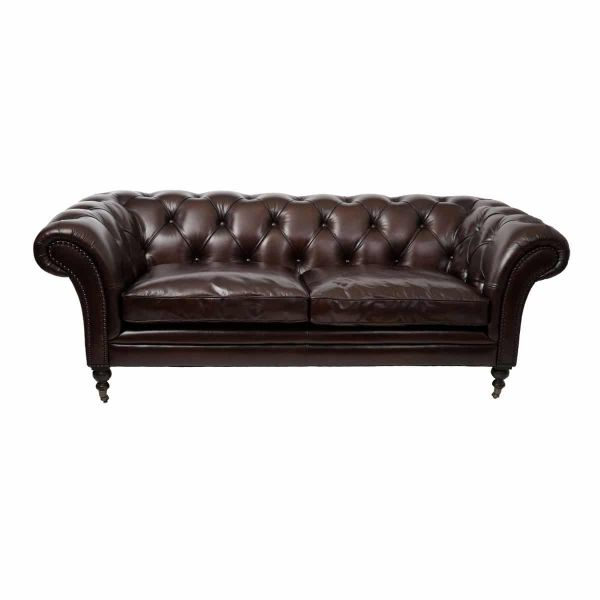 Polstersofa Chester Lounge
