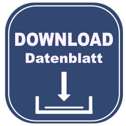 Polsterstuhl Roma download Datenblatt